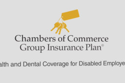 Health and Dental Coverage for Disabled Employees